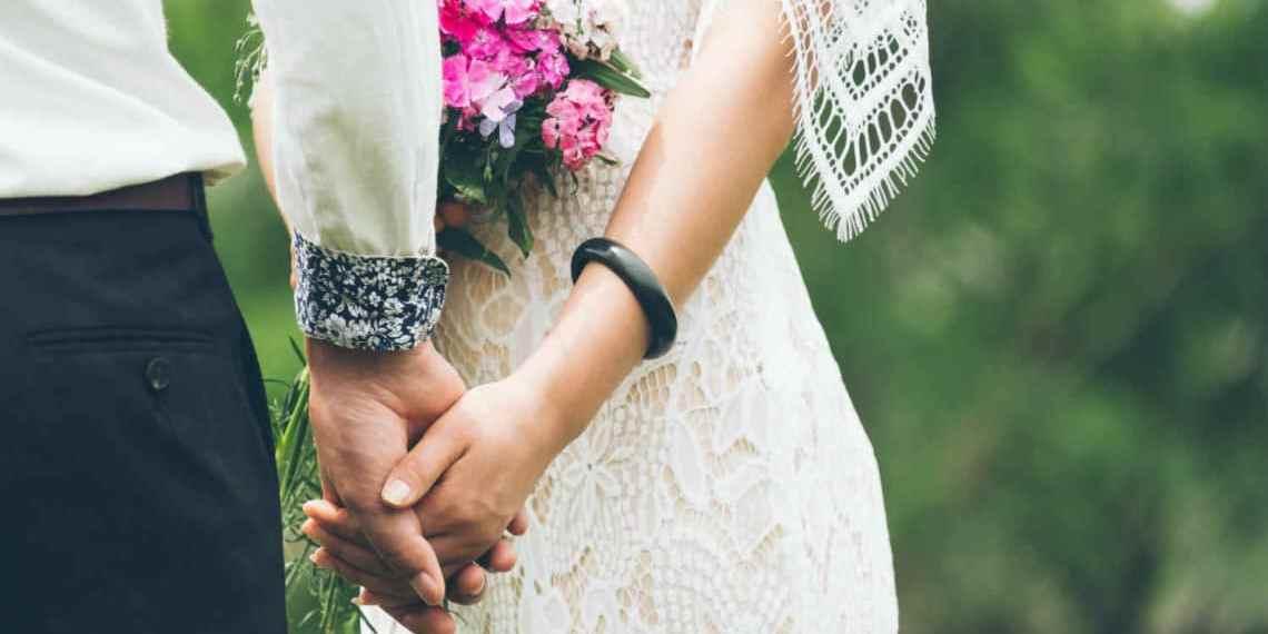 7 Secrets of a Successful Relationship