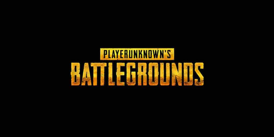 PUBG Review: Technical Flawed But Tremendously fun
