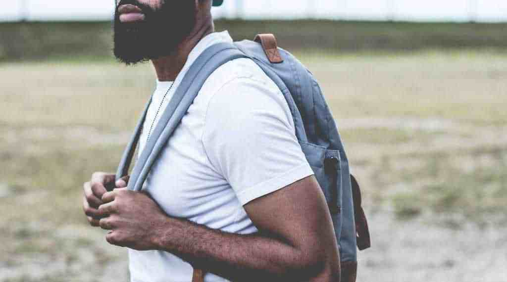 The best guide to backpacks