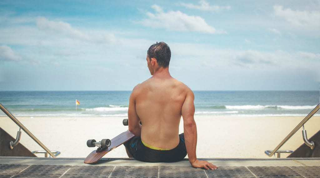 7 Surprising Habits of Mentally Fit People