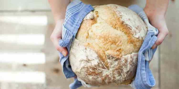 Why White Bread Is Bad for You