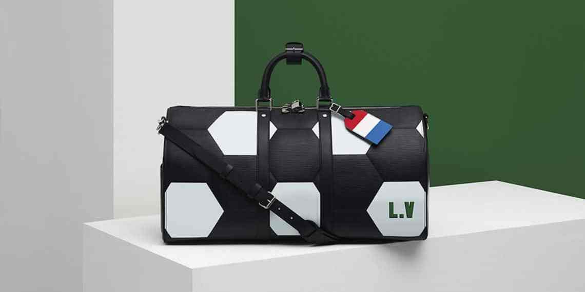 Kickstarter: The World Cup Accessories to Grab Before It's Gone