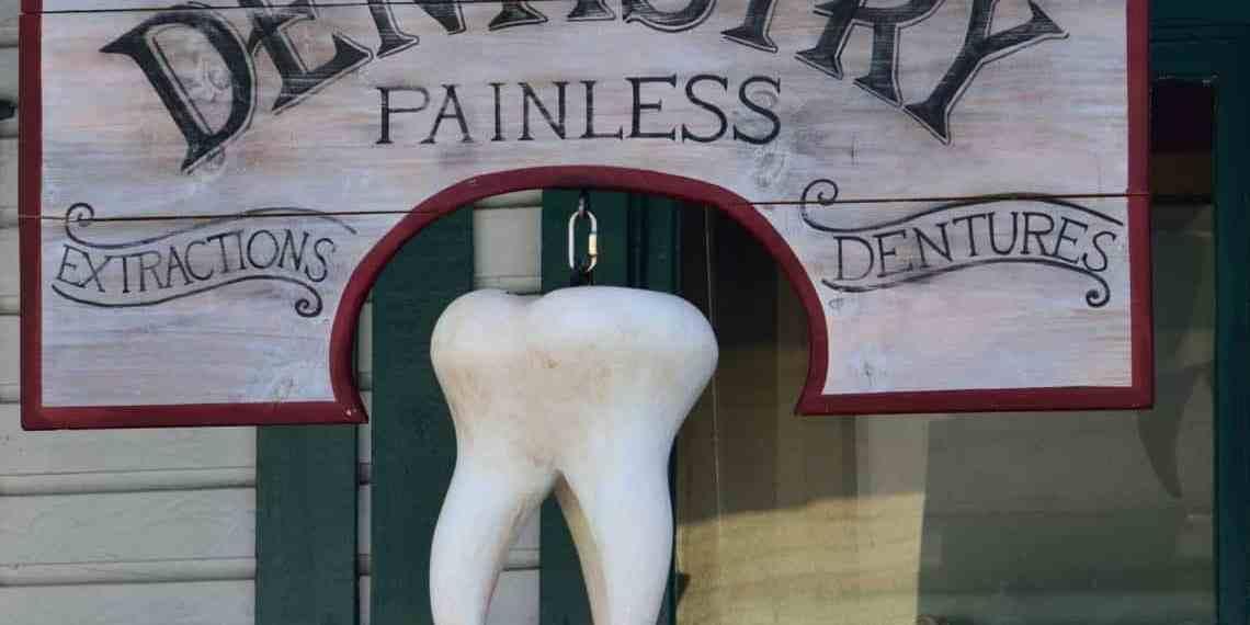 Save Money on Dental Costs