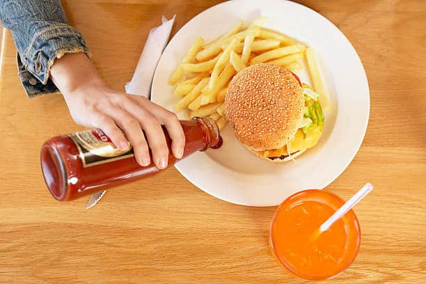 Struggling With Cravings? These Tips Will Do Wonders