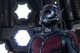 """Why """"Ant-Man and The Wasp"""" is a Must-See Movie"""