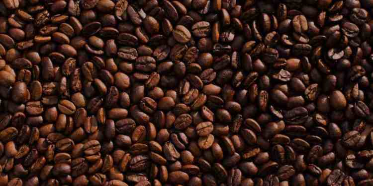 The Truths and Benefits of Caffeine