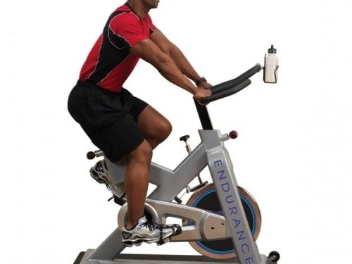 How Good Workout Machine Can Change Your Life