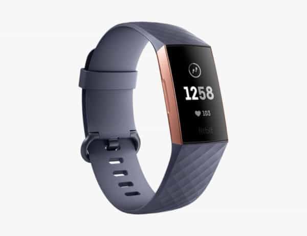Tech gifts for fitness guys 2018