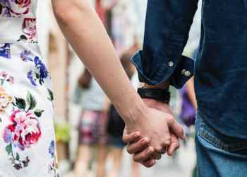 Awesome date ideas to spice things up in your dating life