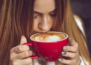 Drinking coffee can be more than just a habit; it can actually be an activity that's good for you. Here are the benefits of drinking coffee.