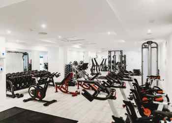 workout home equipment