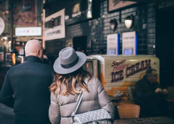 Our dating advice to avoid dating game killers? Learn how to communicate
