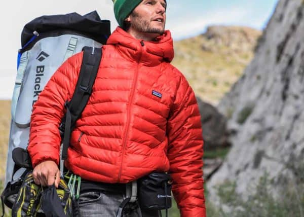 Not sure how to layer your clothes for your next hike? Here are some helpful tips