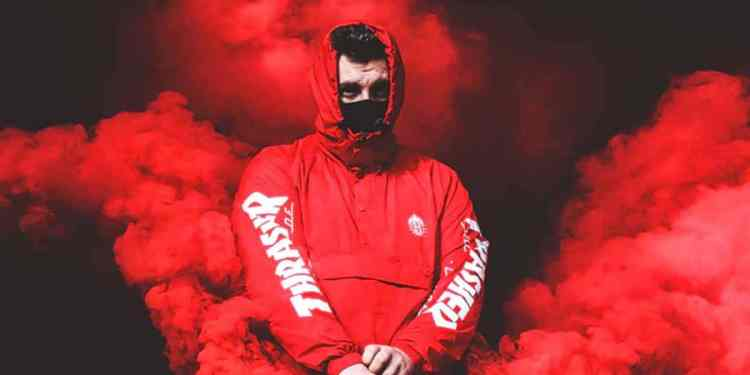 Looking for fresh new finds for your wardrobe? Check out these underrated streetwear brands
