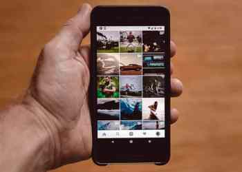 Step up your photography game with these simple tricks that can help you take better phone photos