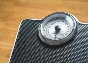 These weight loss strategies are very effective if you stick to them.