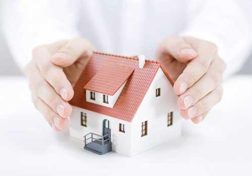 Reducción de la tarifa de retención en la fuente en venta de bienes inmuebles
