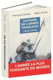 L Armée La Plus Puissante Du Monde : armée, puissante, monde, Histoire, L'armée, Française, Grand, Livre