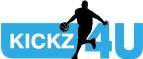 промокод Kickz4u