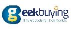 промокод Geekbuying WW