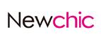 промокод Newchic WW