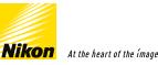 промокод Nikon Store