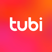 Watch Free TV & Movies Online | Stream Full Length Videos | Tubi