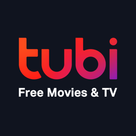 tubi image