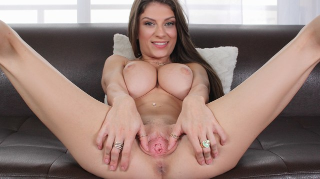 Dillion Carter Gets A Big Load On Her Face Your Porno Free Porn Videos Movies And Clips