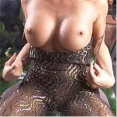 Busty Debbie 36FF Coventry West Midlands CV5 British Escort