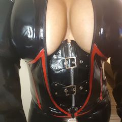 The Supreme Mistress Hemel Hempstead And St Albans East of England (Anglia) HP2 British Escort