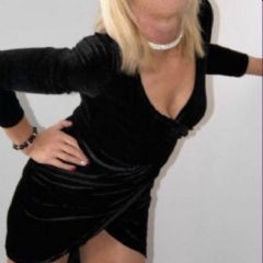 Chanelle.. Glenrothes  Scotland KY7 British Escort