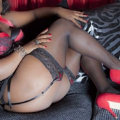 Sensual Ashley Swindon, Oxford, Newbury, Bristol, Reading South West SN25 British Escort