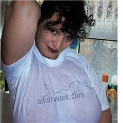 bustykim Clacton On Sea  East of England (Anglia) co15 British Escort