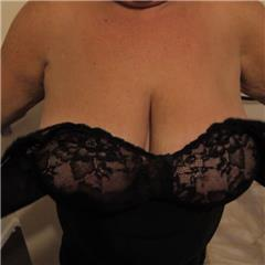 BBWBigtitsandass  Trowbridge South West Ba14  British Escort