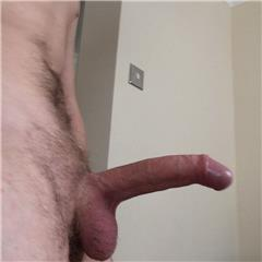 benny big dick Southend East of England (Anglia) Ss1 British Escort