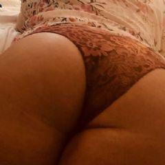 Kylie Flirt London Hounslow London Tw5 British Escort