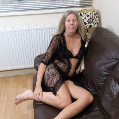 siloft69 Ashford South East tn24 British Escort