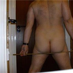 maturemalemassage Derby East Midlands DE22  British Escort