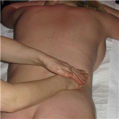 Tender-Touch Massage Mytchett Farnborough Aldershot Camberley Farnham South East GU14 British Escort