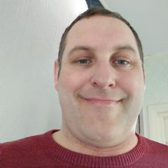 Iansuper4xxxx Ryhope North East Sr2 British Escort