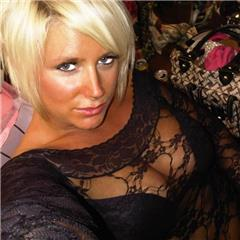 lucy-cee1986 Hampshire South West Bh8 British Escort