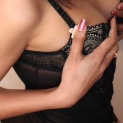 xx IndianMiss xx St Albans, Hertfordshire, Buckinghamshire, London East of England (Anglia) AL2 British Escort
