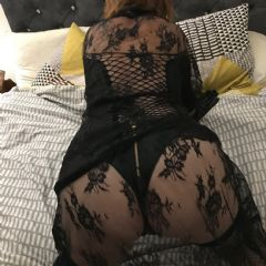 saucy sian 69 Blackpool  North West FY1 British Escort