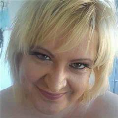 Melwiththemelons Between Cannock, Wolverhampton West Midlands WV10 British Escort