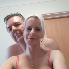 andy loves oral Coventry (Walsgrave M6 Jct 2) West Midlands Cv2 British Escort