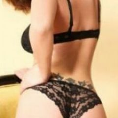 xxx Phoebes xxx Morden, Kingston, Sutton London SM4 British Escort