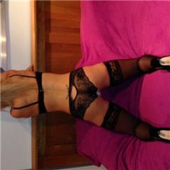Ellie-Plymouth Plymouth South West PL1 British Escort