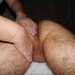 Erotic Lingam Ruislip, Northwood, Northolt London HA4 British Escort