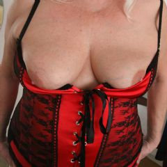 frances1fromsussex Littlehampton South East BN17 British Escort